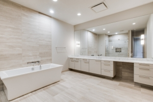 Blake Construction - quality custom remodeling in Dallas